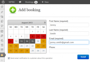 add-new-booking-2